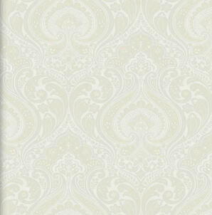 AD50907 Champagne Damasks KT Exclusive