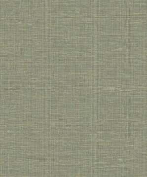 1112304 Plains & Textures Architector