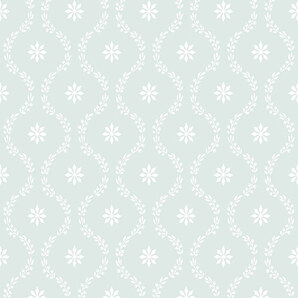 88-3013 Archive Traditional Cole & Son