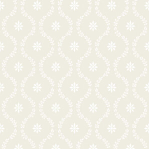 88-3014 Archive Traditional Cole & Son