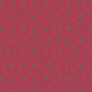 88-3015 Archive Traditional Cole & Son