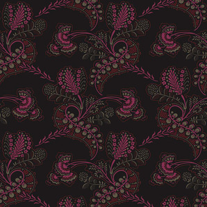 88-4016 Archive Traditional Cole & Son