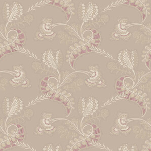 88-4017 Archive Traditional Cole & Son
