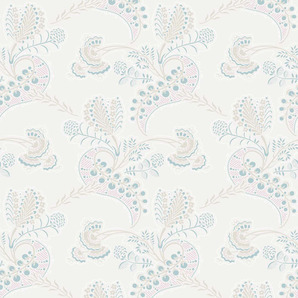 88-4018 Archive Traditional Cole & Son