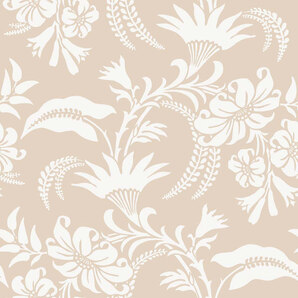 88-5019 Archive Traditional Cole & Son