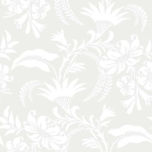 88-5020 Archive Traditional Cole & Son