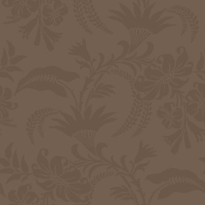 88-5021 Archive Traditional Cole & Son