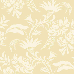 88-5022 Archive Traditional Cole & Son
