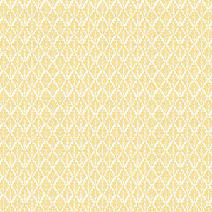 88-6023 Archive Traditional Cole & Son