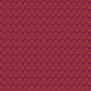 88-6025 Archive Traditional Cole & Son