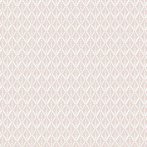 88-6026 Archive Traditional Cole & Son