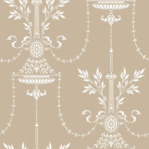 88-7027 Archive Traditional Cole & Son