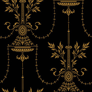 88-7028 Archive Traditional Cole & Son