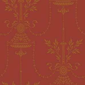 88-7029 Archive Traditional Cole & Son