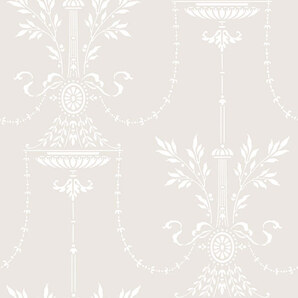 88-7030 Archive Traditional Cole & Son