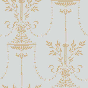 88-7031 Archive Traditional Cole & Son