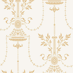 88-7032 Archive Traditional Cole & Son