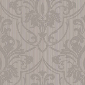 88-8033 Archive Traditional Cole & Son