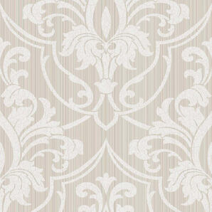 88-8034 Archive Traditional Cole & Son