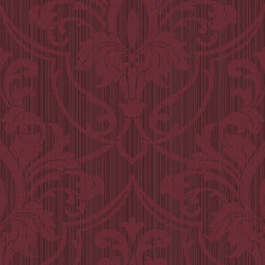 88-8035 Archive Traditional Cole & Son