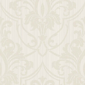 88-8036 Archive Traditional Cole & Son