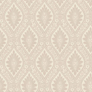 88-9037 Archive Traditional Cole & Son