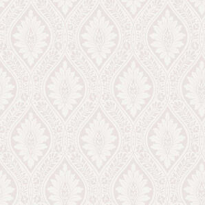 88-9038 Archive Traditional Cole & Son