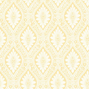 88-9039 Archive Traditional Cole & Son