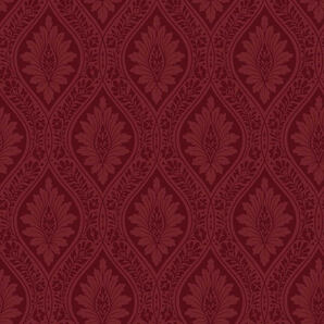88-9040 Archive Traditional Cole & Son