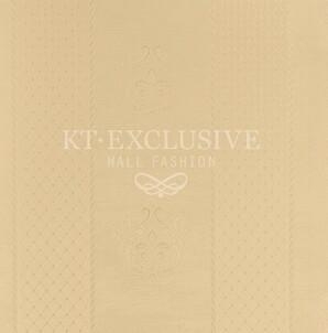 KTE11030 Artemis KT Exclusive