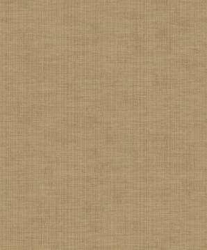 1221306 Plains & Textures Architector