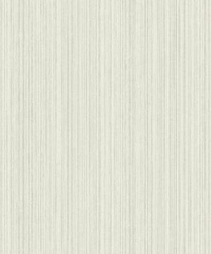 1223102 Plains & Textures Architector
