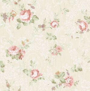 FS50211 Spring Garden KT Exclusive