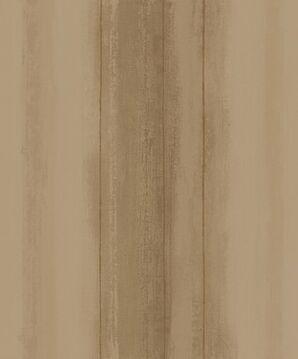SH00636 Sahara Architector