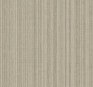 1430706 Plains & Textures Architector