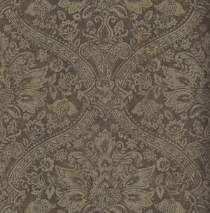 AD50007 Champagne Damasks KT Exclusive