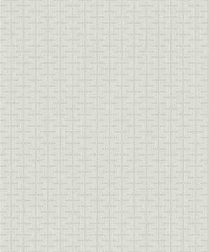 ZN51802 Plains & Textures Architector
