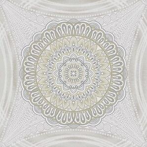RM10908 Silver Casa Mia