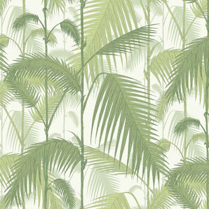 95-1001 Contemporary Restyled Cole & Son