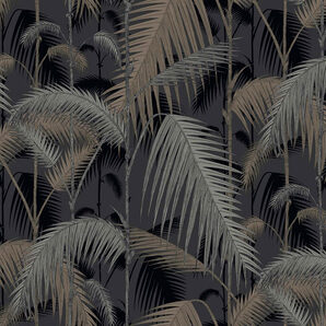 95-1004 Contemporary Restyled Cole & Son