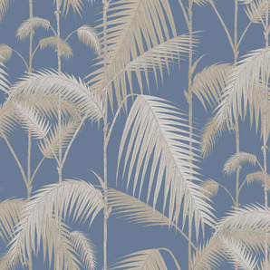95-1006 Contemporary Restyled Cole & Son