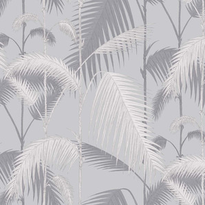 95-1007 Contemporary Restyled Cole & Son