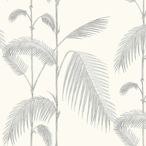 95-1008 Contemporary Restyled Cole & Son