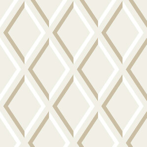95-11059 Contemporary Restyled Cole & Son