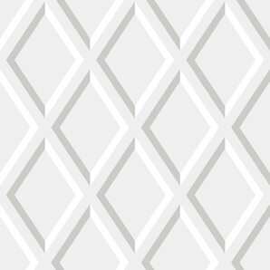 95-11061 Contemporary Restyled Cole & Son