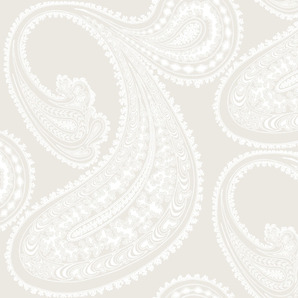 95-2010 Contemporary Restyled Cole & Son