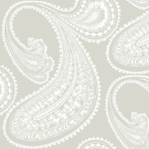 95-2011 Contemporary Restyled Cole & Son