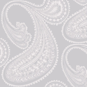 95-2012 Contemporary Restyled Cole & Son