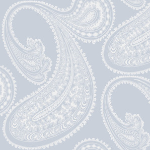 95-2013 Contemporary Restyled Cole & Son