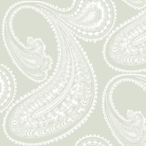 95-2063 Contemporary Restyled Cole & Son